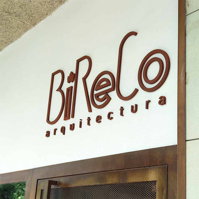 bireco4