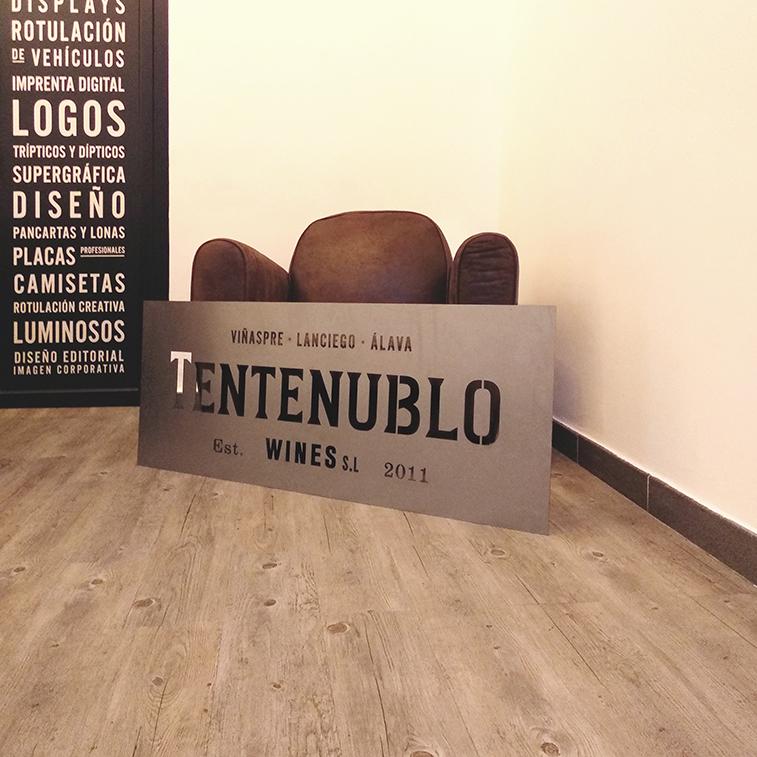 tentenublo_1