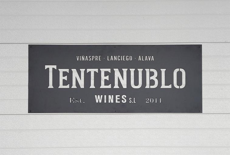 tentenublo_2