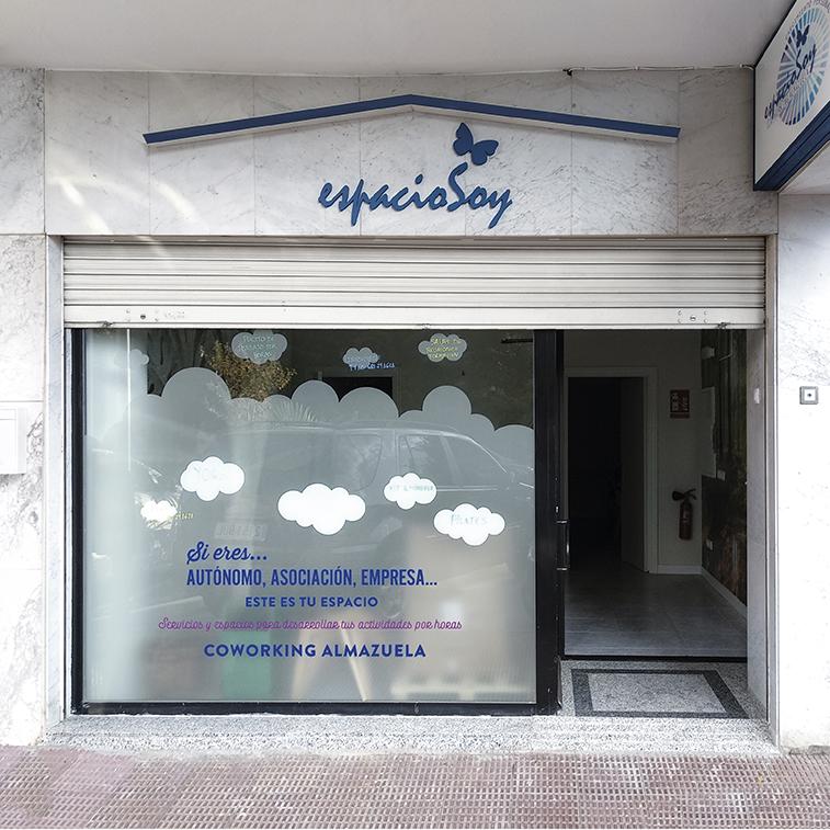 espaciosoy1