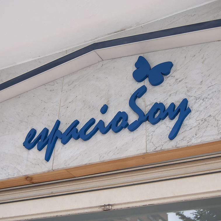 espaciosoy3
