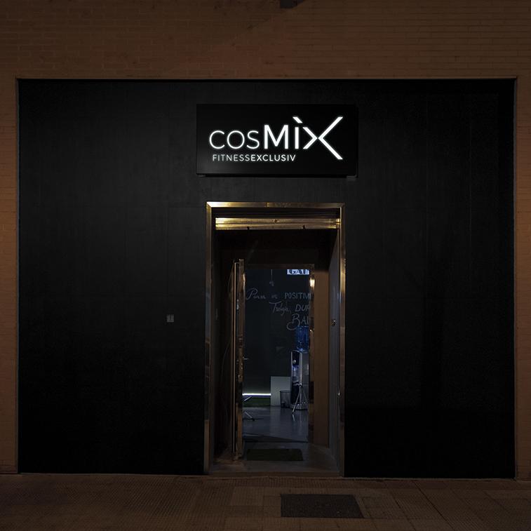 cosmix1