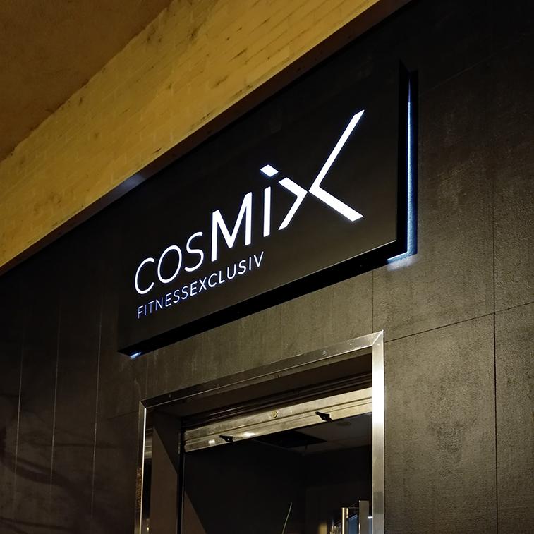 cosmix2